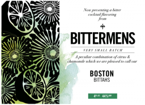 bittermens-boston